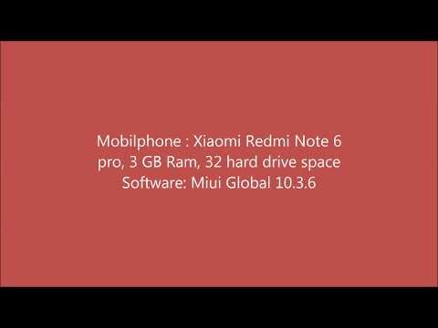 wish-tablet-shdu-mtk-vs-mobilphone-:-xiaomi-redmi-note-6-pro