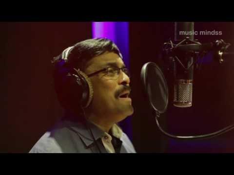 Akkini Aarathanai Vol 16  -Yella Thuthiyum | Song Making | Paul Thangaiah