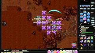 Pxg - Cerulean Quest Gameplay