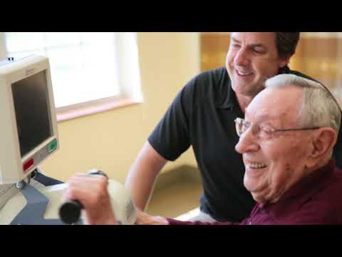 Orthopedic Program at CarDon & Associates