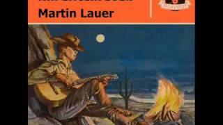 Am Lagerfeuer - Martin Lauer.wmv