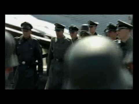 Трейлер 1 фильма Операция Валькирия (Movie Trailer 1 Valkyrie)