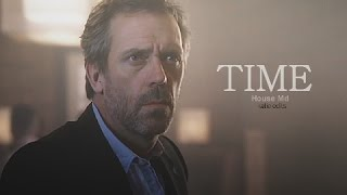 House MD | Time