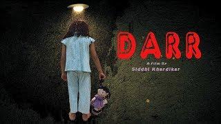 Darr (Hindi Short Film)