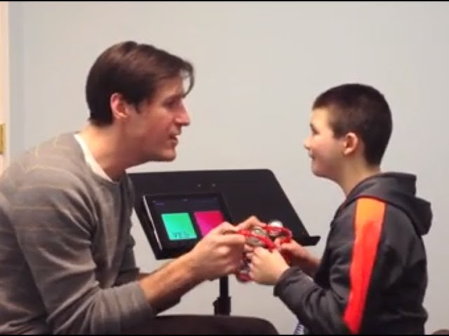 Music Therapy For Autism How To Use Simple Instruments To Help Children Youtube