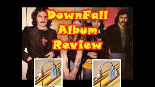 Black Sabbath: Technical Ecstasy Review