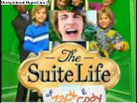 Fred Figglehorn - On The Suite Life On Deck ( July 7th)