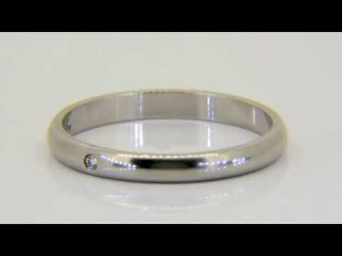 buy-cartier,-'ballerine'-platinum-&-diamond-wedding-band-ring-www.jethromarles.co.uk