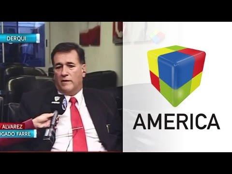 Crimen del country: el abogado defensor habla de emoción violenta