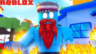 I AM IN A LOT OF TROUBLE FOR THIS..... Sharky Roblox