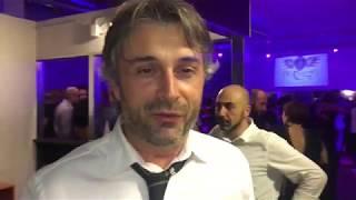 2 Corazones Tango Accademia - Cosa si dice di noi...