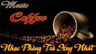 Nhạc Dành Cho Quán Cafe Hay Nhất    Hòa Tấu Phòng Trà    Nhạc Sống Diệp Chi  2018