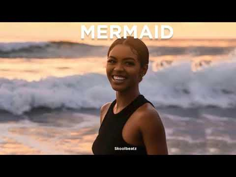 "afrobeat-instrumental-2021-""mermaid""-(afro-pop-✘-fireboy-✘-davido-type-beat)-afropop-instrumental"