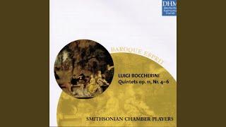 I. Adagio assai - Allegro giusto