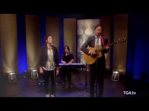 Fairytale of New York I Róisín ar TG4 |