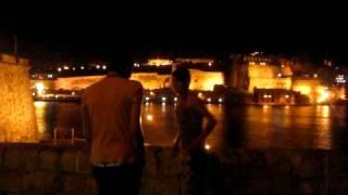 Secret Mafia Boys In Isla Malta