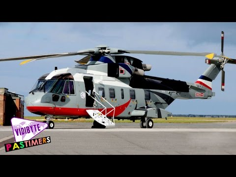 Top 10 Most Expensive Private Helicopters In the World || Pastimers