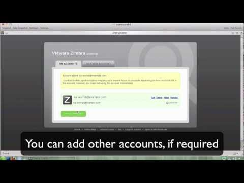 [ FREE ] MAIL ACCESS Checker By Astrø || Working from YouTube · Duration:  2 minutes 31 seconds