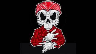 BASE DE TRAP - ESTILO   Pista de Trap USO LIBRE  Rap/Trap Instrumental Freestyle Beat 2021