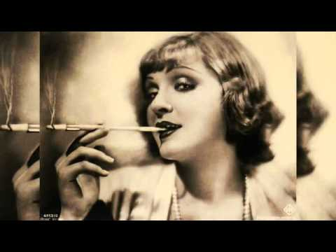 Eine Nacht in MonteCarlo  a tango  Leo Monosson & Marek Weber 1931
