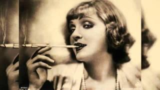 """""""Eine Nacht in Monte-Carlo"""" ... a tango by Leo Monosson & Marek Weber (1931)"""
