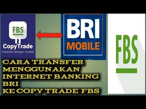 cara-deposit-dicopy-trade-fbs-dengan-internet-banking-bri