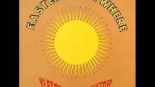 13th Floor Elevators - Levitation