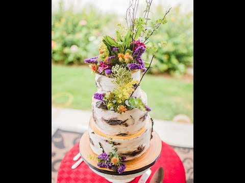 birch-tree-wedding-cake-tutorial---sugarland-cakes
