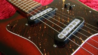 b minor grunge rock jam guitar backing track key of bm