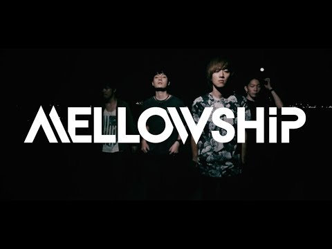 "MELLOWSHiP ""Billions"" OFFICIAL MV"