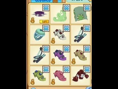 Animal jam // Item generator // WORKS 2016!!