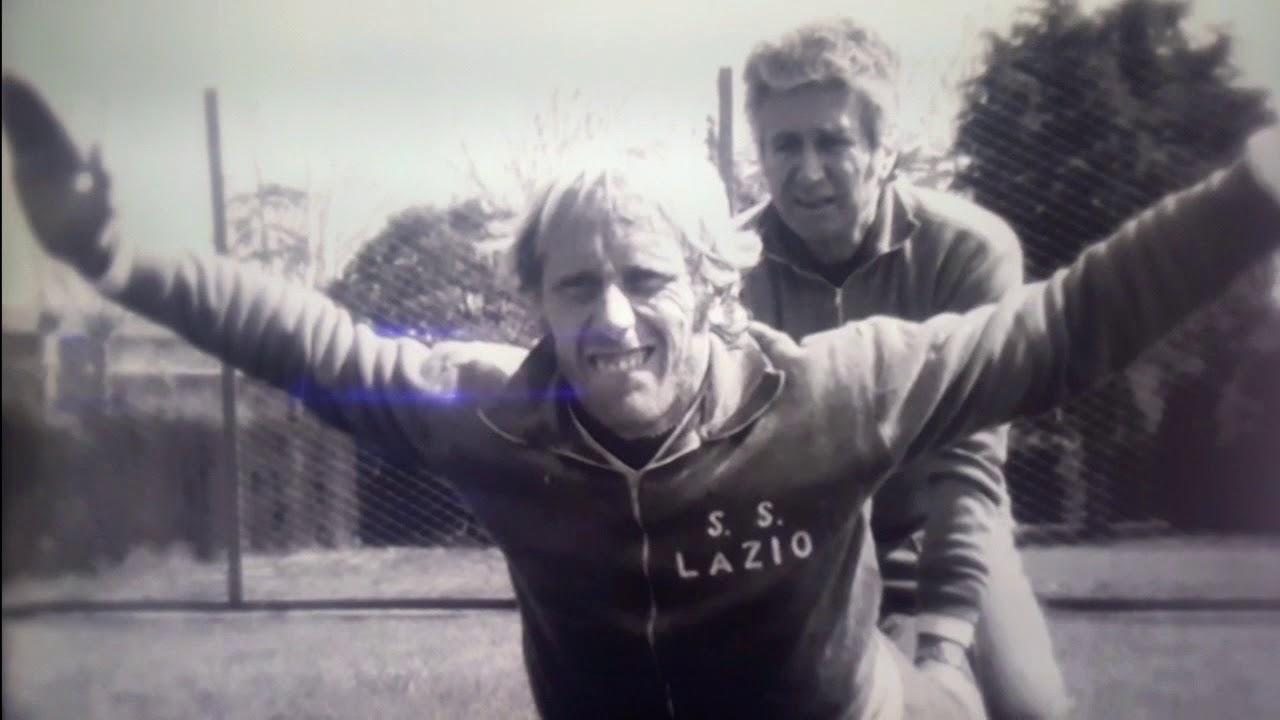 Lazio 1900 - YouTube