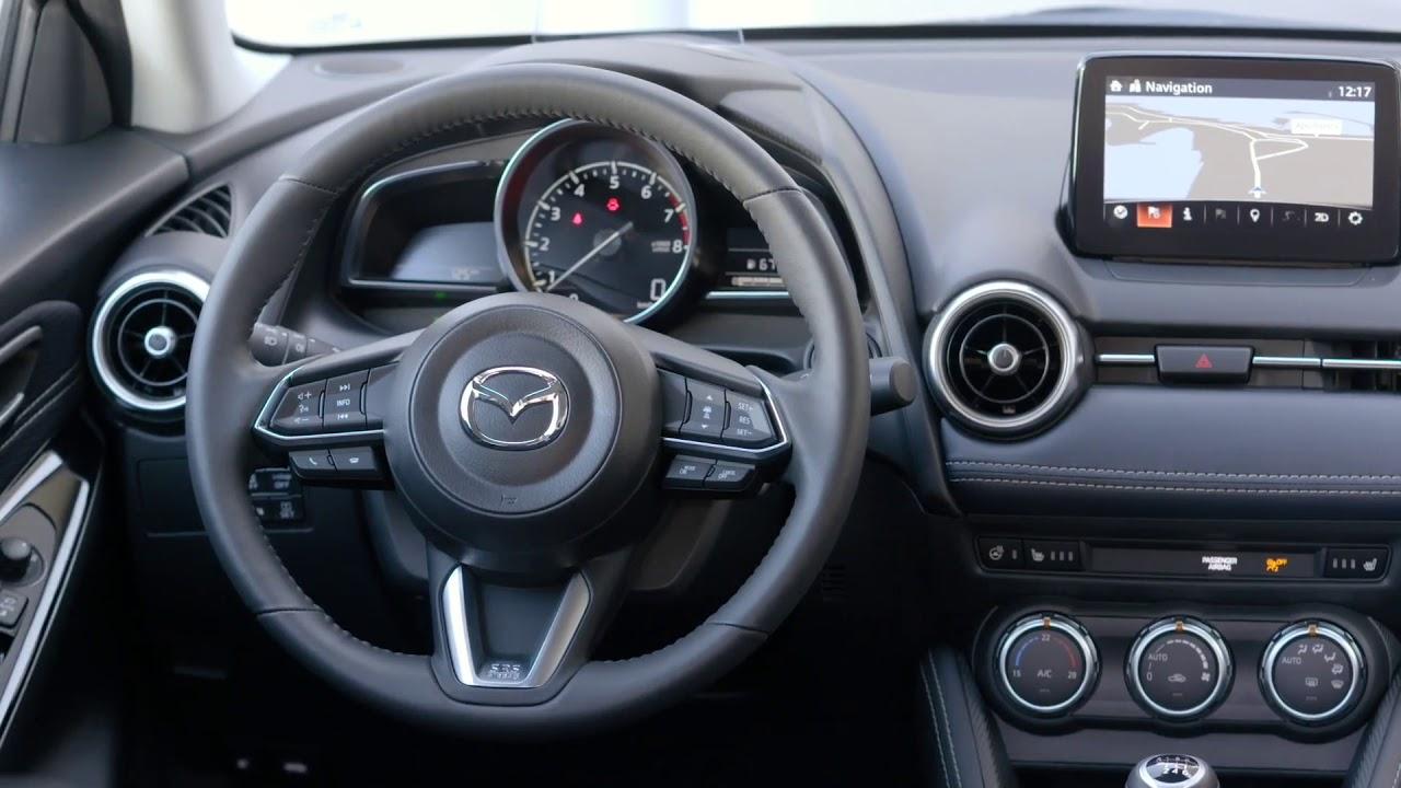 Kelebihan Kekurangan Mazda Mazda2 Spesifikasi
