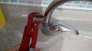 aç kapa musluk tamiri