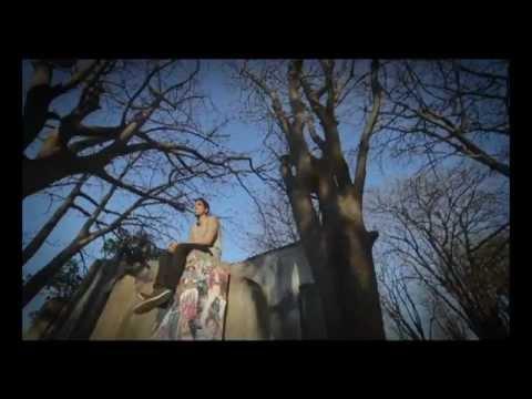 Sadarlah - Axel Djody and Sean [ Official Video ]