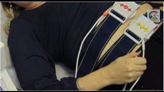 У Вас долгожданная беременность. Как обеспечить вынашиваемость?  Говорит ЭКСПЕРТ(http://c-experto.ru Что нужно предпринимать для гарантированного вынашивания беременности? Как часто нужно посещат..., 2013-07-02T12:13:10.000Z)