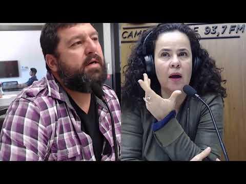 Viva Casa CBN (16/05/2020): com Luciane Mamoré