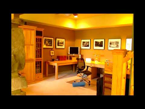 Living Pictures Video 545 Piney Cove Lane Cliffs at Keowee Falls North Waterfront home Mike Matt Roa