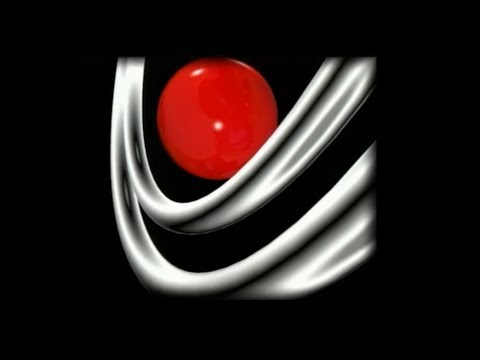 Orphan logo (1990)