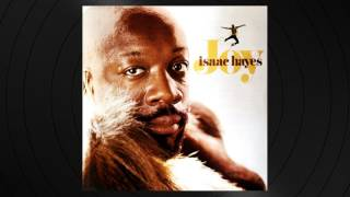 The Feeling Keeps On Coming by Isaac Hayes from Joy