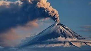 Извержение вулканов. ОБЖ  7 класс.(Извержение вулканов - чрезвычайная ситуация природного характера. Стихийное бедствие приводящее к Катаст..., 2015-01-03T11:38:16.000Z)