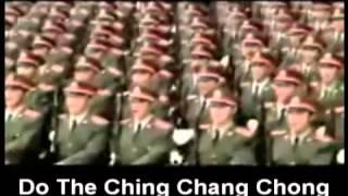 Repeat youtube video Rucka Rucka Ali - Ching Chang Chong