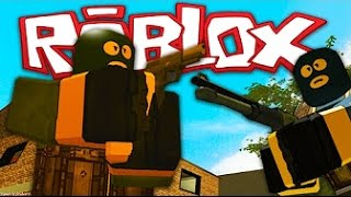 this video sucks | Traitor Town | Roblox | Private Server w/hunte922, StormisBoss13, Beahh and more