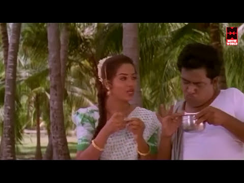 Pandu Comedy Scenes || Tamil Comedy Scenes || Tamil Comedy Movies Full