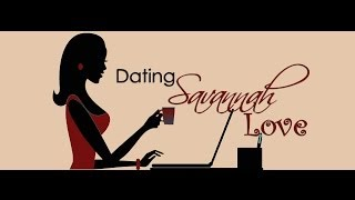 How to Find Love Without Dating Tips and being Your True Self