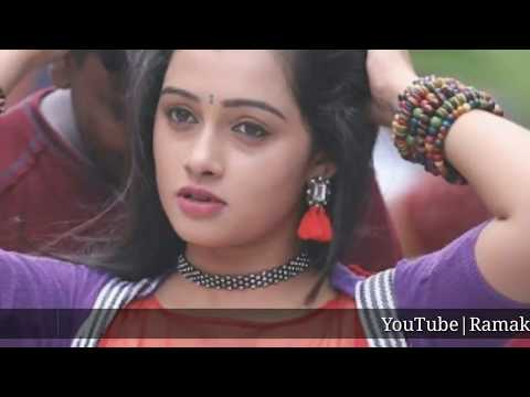 Agnisakshi Telugu Serial Beautiful Song   👌💕