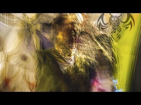 Midnight Storm - The Awakening