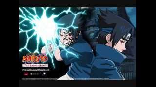 Random Naruto Slideshow 1 (with link to Naruto Shippuden Ending 12 Full)