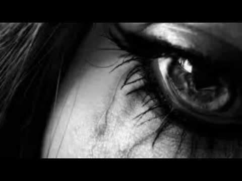 Vergewaltigung (Bushido - Janine Umgewandelt)