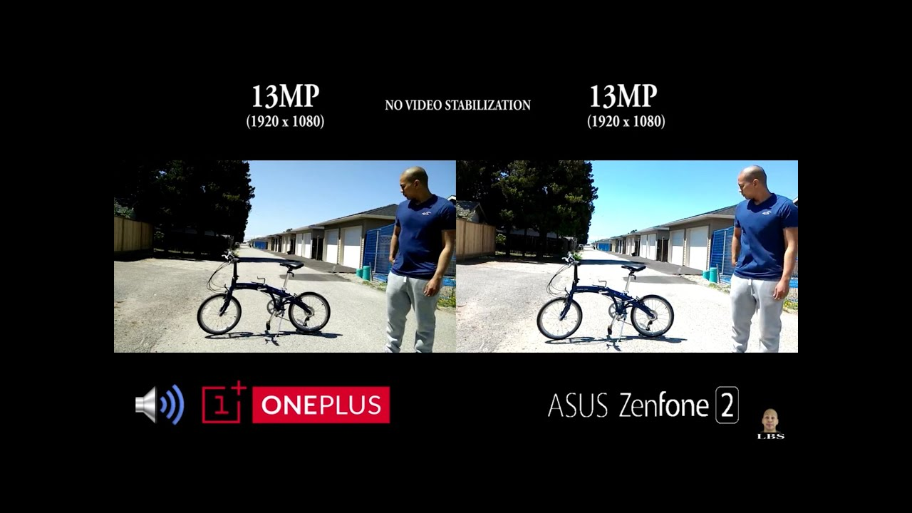 have oneplus 2 vs asus zenfone 2 right
